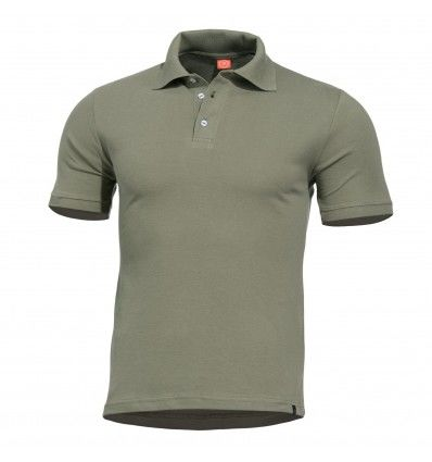 Pentagon Sierra Polo - outpost-shop.com
