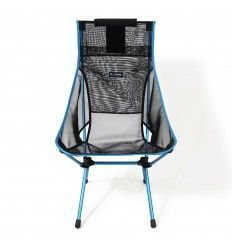 Helinox Summer Kit Sunset & Beach Chair - outpost-shop.com