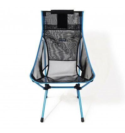 Helinox Summer Kit Sunset & Beach Chair - outpost-shop.com