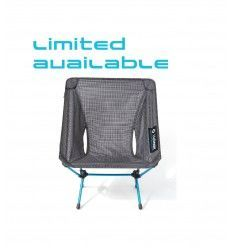 Helinox | Chair Zero