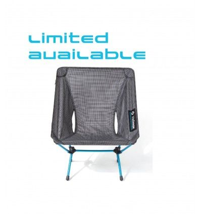 Helinox | Chair Zero
