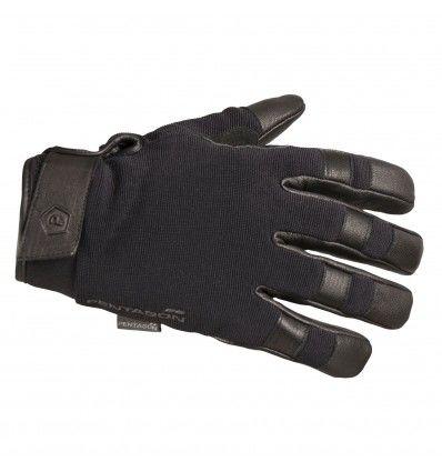 Pentagon Special OPS Anti-cut Gloves - outpost-shop.com