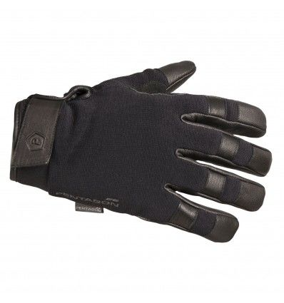 Pentagon Special OPS Anti-cut Gloves - outpost-shop.com