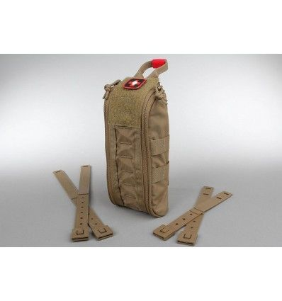 ITS ETA Trauma Kit Pouch - Tallboy - outpost-shop.com