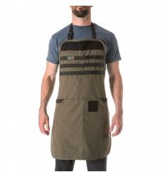 5.11 Tactigrill Apron - outpost-shop.com