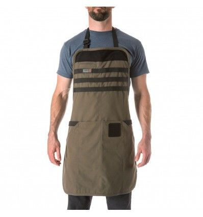 5.11 Tablier BBQ Tactical - outpost-shop.com
