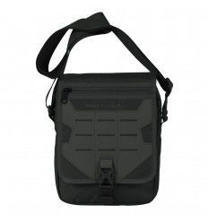 Pentagon Messenger Bag - outpost-shop.com