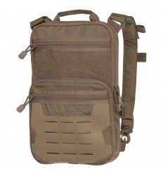 Pentagon Quick Bag - outpost-shop.com