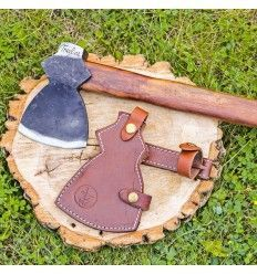 Treeline Outdoors | Buckeye Hatchet