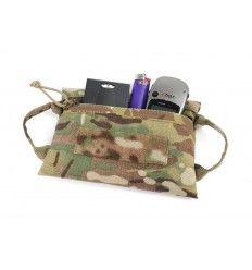ITS Tactical Medical Insert - outpost-shop.com