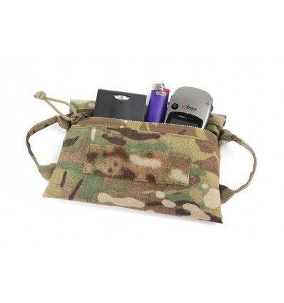 ITS Tactical Medical Insert - outpost-shop.com
