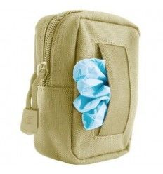 5.11 | Disposable Glove Pouch