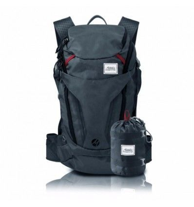 Matador Beast28 Packable Technical Backpack - outpost-shop.com