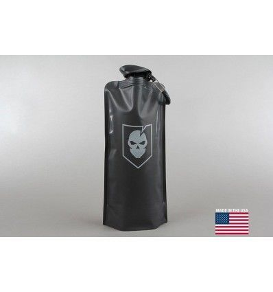 ITS Vapur Eclipse Anti-Bottle - outpost-shop.com