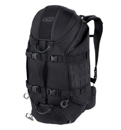 SOG | Prophet 33 Backpack