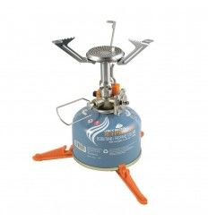 Jetboil Mighty Mo - outpost-shop.com