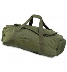 Pentagon Atlas 70l Bag - outpost-shop.com
