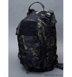 MSM Adapt Pack - outpost-shop.com