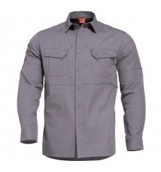 Pentagon Chase Tactical Shirt - outpost-shop.com