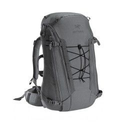 ArcTeryx LEAF | Assault Pack 30