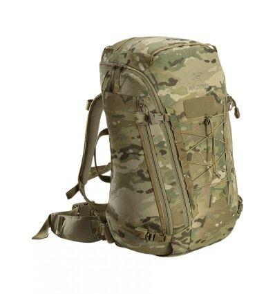 Arc'Teryx LEAF Assault Pack 45 - outpost-shop.com