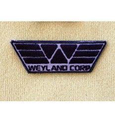 ORCA Industries | Weyland Corporation
