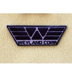 ORCA Industries Weyland Corporation - outpost-shop.com