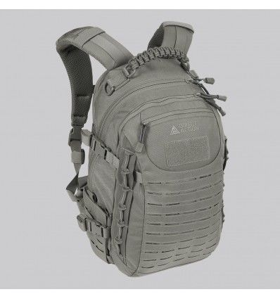 Direct Action DRAGON EGG MKII Backpack - outpost-shop.com