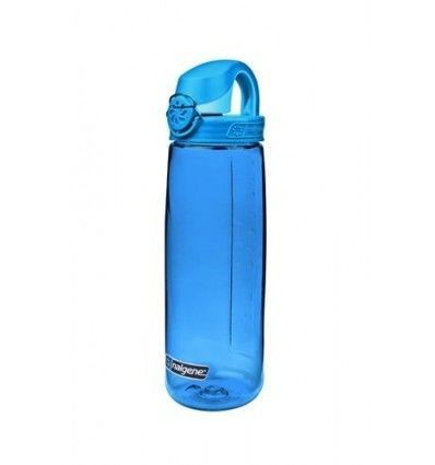 Nalgene Bottle On The Fly 24oz - outpost-shop.com