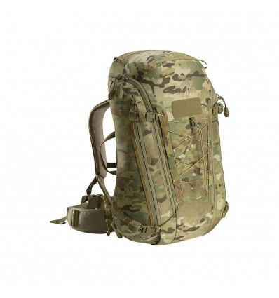 Arc'Teryx LEAF Assault Pack 30 - outpost-shop.com