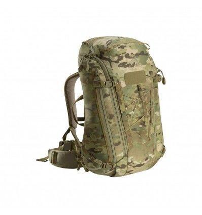 Arc'Teryx LEAF Assault Pack 30 - outpost-shop.com