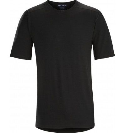 ArcTeryx LEAF Cold WX T-SHIRT AR - outpost-shop.com