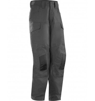 ArcTeryx LEAF | Assault Pant AR