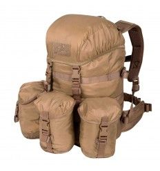Helikon Matilda Backpack® - outpost-shop.com