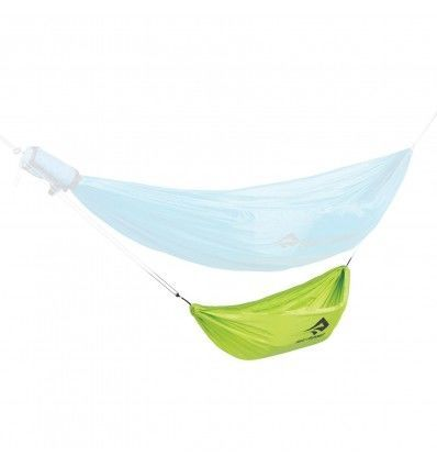 Sea To Summit Hammock Gear Sling - outpost-shop.com