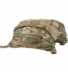 Mystery Ranch Daypack Lid - outpost-shop.com