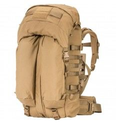 Mystery Ranch Satl Assault Pack - outpost-shop.com