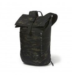 Oakley Voyage 23l Roll Top - outpost-shop.com
