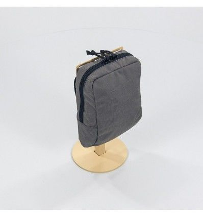 Direct Action Utility Pouch Medium - outpost-shop.com
