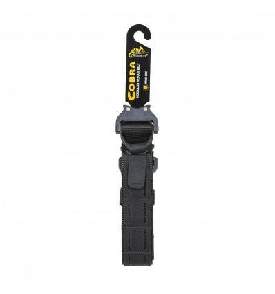 Helikon COBRA Modular Rescue Belt (45mm) - outpost-shop.com