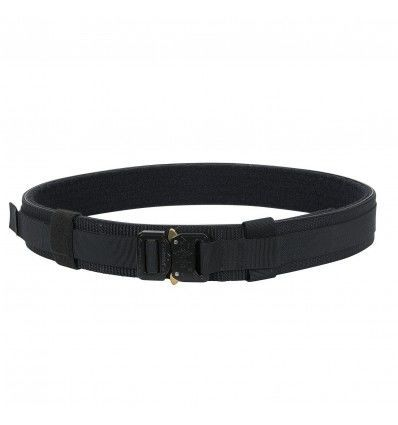 Helikon COBRA Competition Range Belt (45mm) - outpost-shop.com