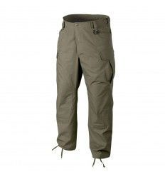 Helikon SFU NEXT® Pants - PolyCotton Ripstop - outpost-shop.com
