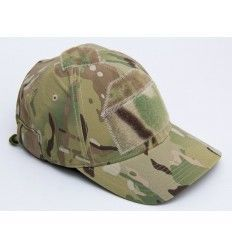 MSM CoolGuy-Hat DLUX - outpost-shop.com