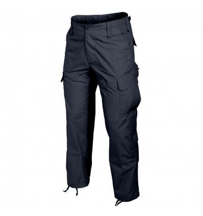 Helikon CPU® Pants - PolyCotton Ripstop - outpost-shop.com