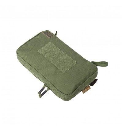 Helikon Mini Service Pocket® - outpost-shop.com
