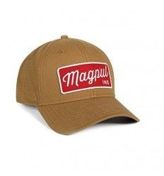 Magpul Casquette Script Trucker - outpost-shop.com