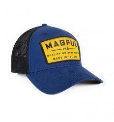 Magpul | Go Bang Trucker Cap