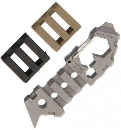 Sektor3 Tools | Model 1