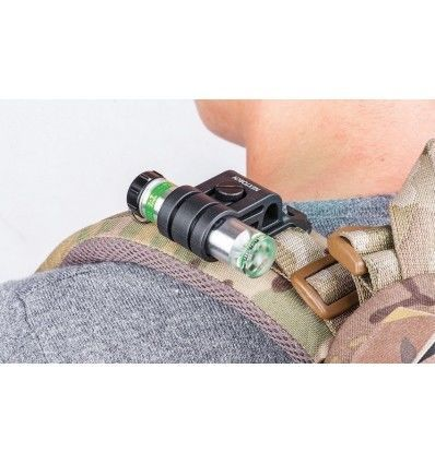 Nextorch GTK_Glo-Toob Tactical kit - outpost-shop.com