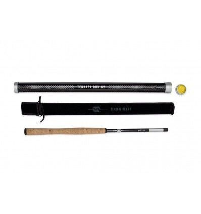 Tenkara Rod Co Teton Rod - outpost-shop.com
